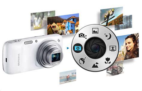 Samsung Galaxy Kamera Zoom samsung galaxy s4 zoom half mobile half price 730