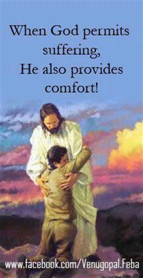 the lord is my comfort 1000 images about jesus our savior on pinterest jesus