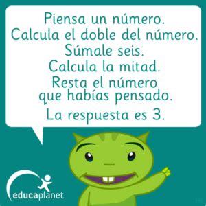 preguntas de matematicas con respuesta acertijo matem 193 tico pasatiempos enigmas con operaciones