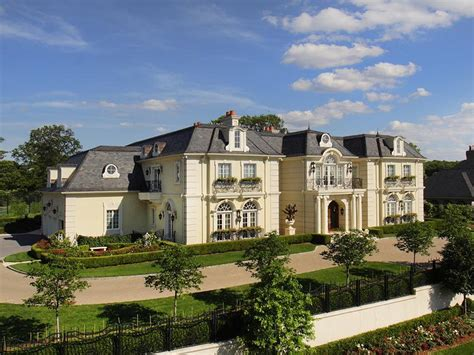 french chateau design image from http www priceypads com wp content uploads