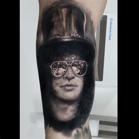metal rose tattoo 74 best heavy metal tattoos images on heavy