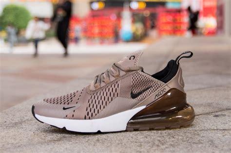 nike air max 270 ah8050 200 brown sneaker for sale buy best price adidas nike sport