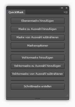 pug phpstorm keyboard shortcut f 252 r ebenenmaske hinzuf 252 psd tutorials de