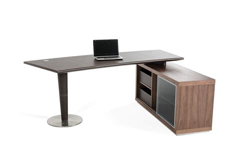 l shaped desk with storage l shaped office desks with storage dallas texas vig lincoln