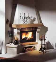 Home Designer Pro Fireplace Living Room Living Room Design With Corner Fireplace