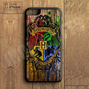 Harry Potter The Boy Who Loved Hardcase Iphonecase Dan Semua Hp shop harry potter 5c phone on wanelo