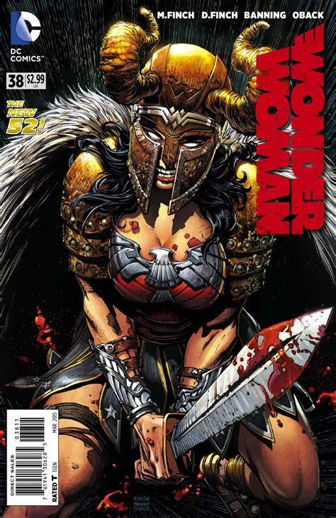Sensation Comics Featuring Vol 2 Ebook E Book january 2015 straitened circumstances tim hanley on