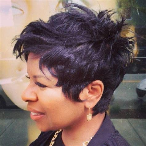 like the river hair pics like the river hairstyles instagram najah aziz