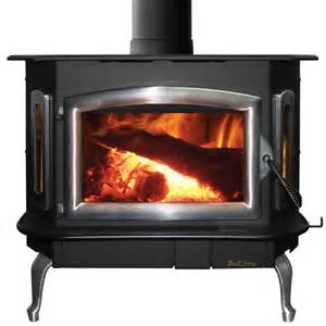 buck stove model 94nc for sale shipped anywhere in america