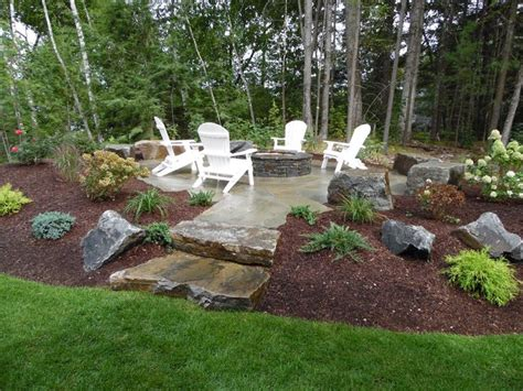 backyard pit images backyard pits ideas outdoor goods