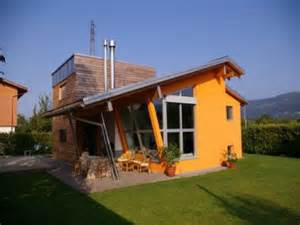 Environmentally Friendly Houses by Green Building Eco Friendly Houses By Eco Kasa Asiago