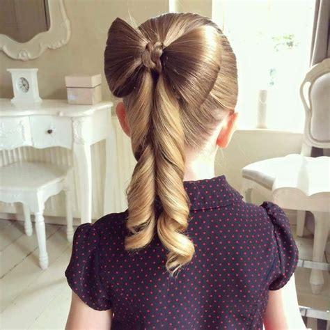 barn dance hair m 225 s de 25 ideas incre 237 bles sobre peinados para ni 241 as en