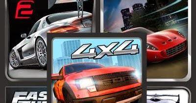 film game mobil balap download game balapan mobil gratis terbaik android