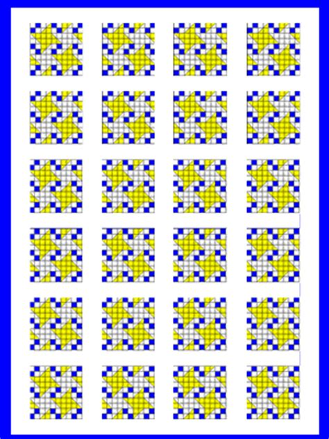 ng pattern restrict js quilting assistant free pattern milky way block