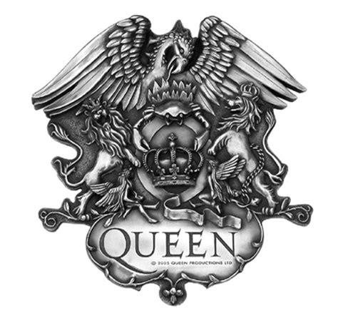 tattoo queen rock planet rock freddy mercury queen