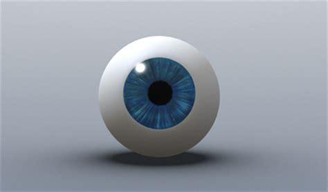 eye tutorial in blender two quick ways to create great iris textures using blender