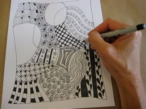 doodle lesson plan 154 best images about inspirations on