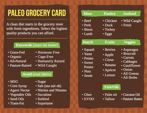 Pdf Big Paleo Cookbook Fundamental Ingredients by What Is The Paleo Diet