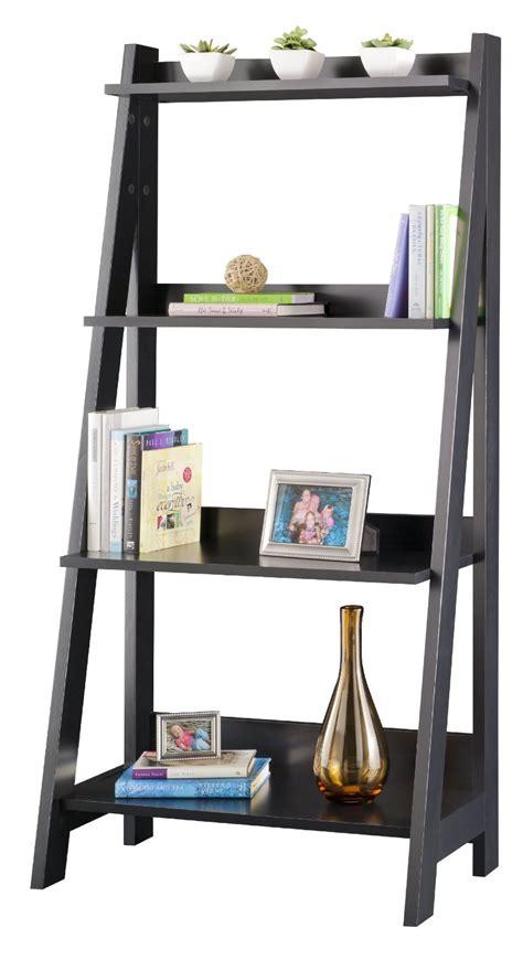 shelving toilet 11 best bathroom ladder shelves for toilet storage reviews