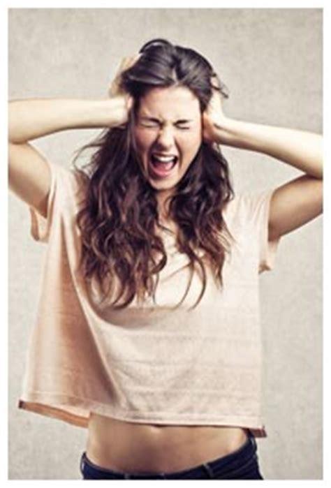 stanchezza mal di testa senso di nausea unito a stanchezza mal di testa o prima