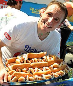 can dogs eat chestnuts joey chestnut favorites joey chesnut on and more