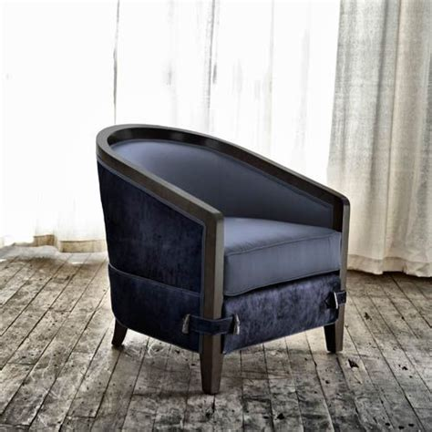 blue velvet barrel chair chair no sixty six in blue style inspired by a barrel