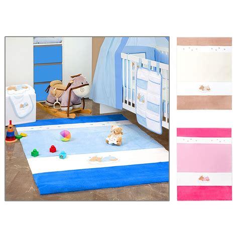 babyzimmer teppich babyzimmer teppich kinderzimmer teppich wellsoft baby