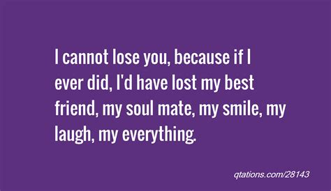 i lost my i just lost my best friend quotes www imgkid the image kid has it