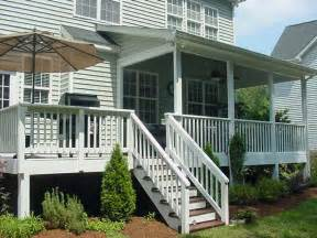 covered back porch ideas google image result for lorafillingim fil