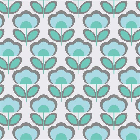 70s floral floral retro 70s wallpaper free stock photo