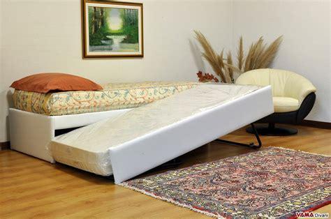 divano con letto estraibile ikea letto singolo doppio estraibile a scomparsa diventa