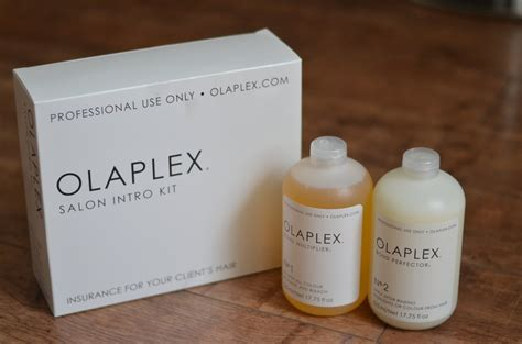 olaplex prices olaplex price in salon centric olaplex price in salon