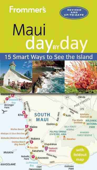 frommer s italy 2018 complete guides books frommer s day by day newsouth books