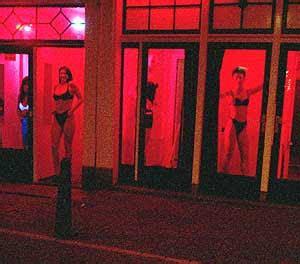 sex shop cabinas madrid isaac villamizar viajes octubre 2008