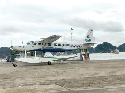 airasia vietnam airasia vietnam partnership limited by authorities good