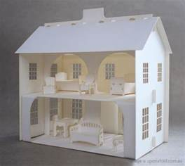 cardboard dolls house furniture templates 25 best ideas about paper doll house on doll