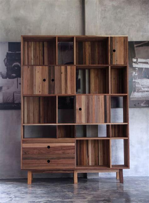 modern wood furniture best 25 modern furniture design ideas on pinterest bed