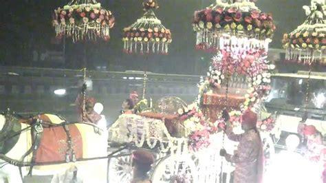 Marriage Band Services Delhi   Wedding Baggi Delhi  Sindhi