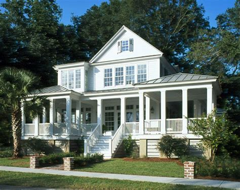 southern living dream home 38 best southern living carolina island house plan images