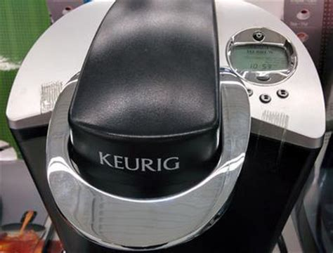 Can I still get one of the original Keurig brewers, like the B40 Elite?
