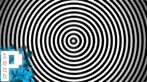 ilusiones opticas en fotos 10 ilusiones opticas 5 el plech youtube