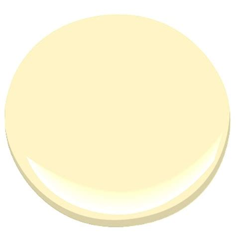 moonlight 2020 60 paint benjamin moonlight paint color details