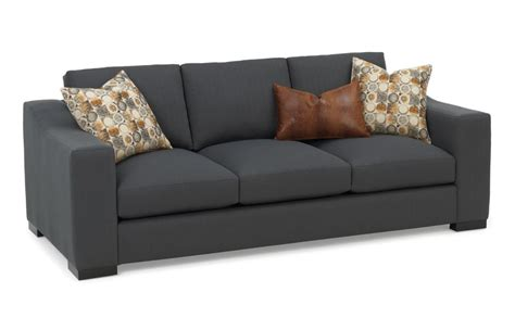Freds Furniture by Fred Sofa Rc Furniture