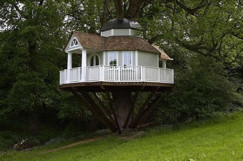 cute house unique and creative cute little house cute little house