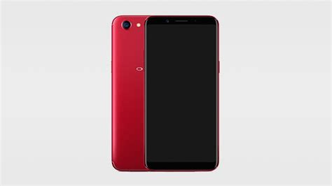Oppo F5 Selfie Expert Leader 6gb 64gb Free Oppo X Barca Bag oppo f5 is now available in stores technobaboy philippines