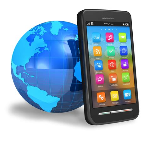 web mobile mobilegeddon is here but is your mobile site fast enough