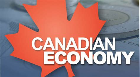 Mba In Economics In Canada by Globe Net Canada S Economic Growth Higher Than Most Oecd