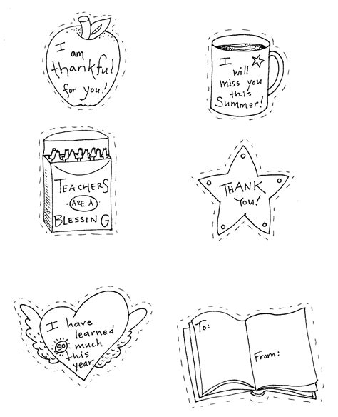 teacher coloring pages for thanksgiving teacher appreciation coloring pages