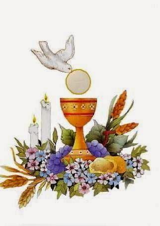 imagenes de uvas para primera comunion resultado de imagen para eucaristia primera comunion png