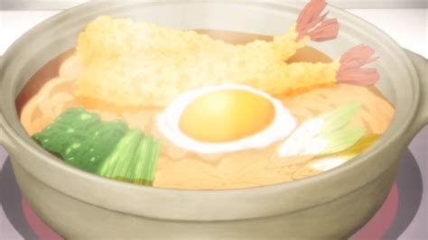 Anime Food by Anime Food Sles For The Weeks Of March 15 And 22 2015